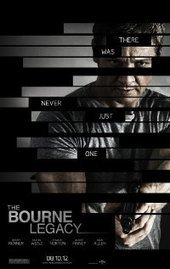 Movies Download: The Bourne Legacy (2012) Movie Online Download Free | Movies Download | Scoop.it