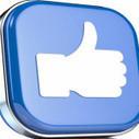 European Likes | Buy Facebook LIkes | Scoop.it