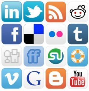 Baby Boomers are keeping up with new technology - Net Newsledger | It's a boomers world! | Scoop.it