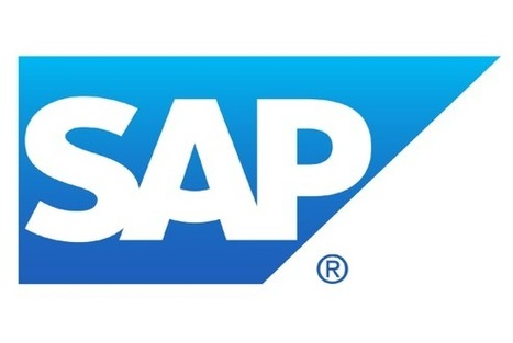 SAP reveals road map details for its HANA in-memory platform - PCWorld | SAP, Security & Beyond | Scoop.it