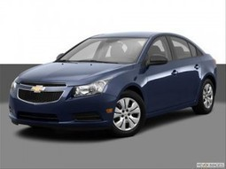 Aspire Federal Credit Union :<br/> 8 New 2014 Cars &amp; Trucks to Consider | Law and legal services | Scoop.it