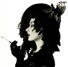 Never Stop Shooting: Photography Inspiration: Irving Penn | Awesome Photography Inspiration | Scoop.it