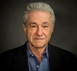 Q & A with Gar Alperovitz: The new economy movement is crystallising | NewStart | Peer2Politics | Scoop.it