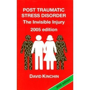 Bullying and Post Traumatic Stress Disorder (Part 2) « Bullying Stories | Bullying | Scoop.it