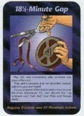 Browse Album :: Illuminati Card Game | masonic gang stalking | Scoop.it