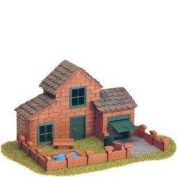 Diseño de estructuras en ladrillo y cemento - Alianza Superior | Diseño de estructuras en ladrillo y cemento | Scoop.it