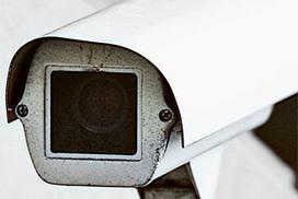CCTV plan to deter domestic violence   Surveillance Studies   Scoop.it
