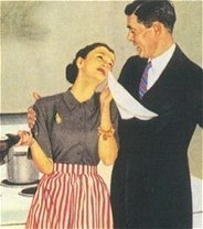 » A Glimpse into Marriage Advice from the 1950s - World of Psychology | A Cultural History of Advertising | Scoop.it