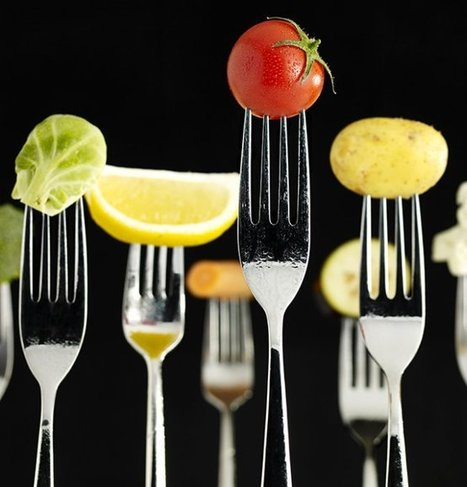 10 aliments à ne jamais mettre au réfrigérateur | RESTOPARTNER : des restaurants  de qualités à Paris - France | Scoop.it
