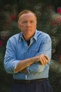 James Patterson Launches Children's Book Imprint | LibraryLinks LiensBiblio | Scoop.it