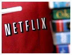 Aux US, Netflix obtient l'exclusivité sur les productions Disney | Cinéma et Internet | Scoop.it