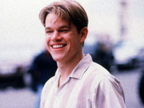 """Facebook uses """"Good Will Hunting"""" math for a bigger, badder network - CBS News 