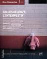 Rue Descartes, n° 59, 2008/1: Gilles Deleuze, l'intempestif | Archivance - Miscellanées | Scoop.it