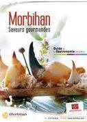 Guide gastronomie - Morbihan saveurs gourmandes | Vacances dans le Morbihan | Scoop.it