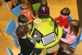 Tips for Integrating Mobile Technology into the Classroom | Technologies that Shape the Educational World | Scoop.it