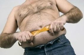 Cancer du côlon : les hommes obèses devraient se faire dépister   En savoir plus sur le cancer colorectal avec France Côlon   Scoop.it