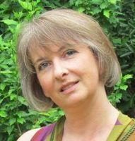 BLOGUEURS ENGAGES : Annie d'Ecolo Citadine   Quelle Energie : Le magazine   Cosmétiques bio, Ecologie   Scoop.it