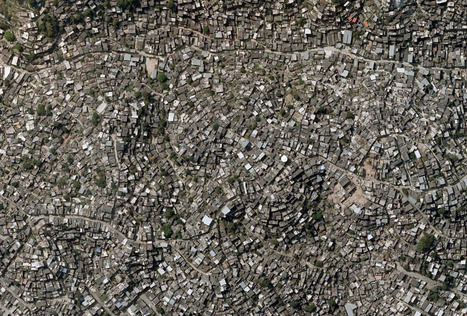 Population 7 Billion | Human Geography CP | Scoop.it