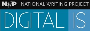 Motivating Boy Writers: A Multi-Genre Approach | NWP Digital Is | 6-Traits Resources | Scoop.it