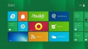 \ Microsoft serait en train d'explorer une piste pour bloquer l'installation d'OS alternatifs. | Actualités de l'open source | Scoop.it