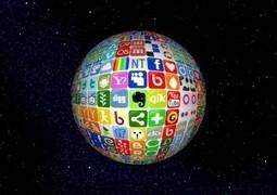 How Social Media Will Change Higher Education | Social Media | Scoop.it