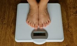 GPs should not worry about offending obese patients, finds study | ESRC press coverage | Scoop.it