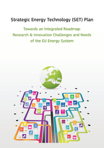 [ENERGY] Towards an Integrated Roadmap and an Action Plan | SETIS - European Commission | Gestión de Proyectos I+D+i | Scoop.it