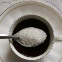 Avec ou sans sucre - RTBF Matin premiere | RH Tomorrow | Scoop.it
