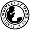 Writers At Work | English Literature after 1700 | Scoop.it