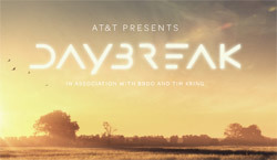 AT&T extends Fox's 'Touch' on social by launching 'Daybreak' with Tim Kring, BBDO | TV Trends | Scoop.it