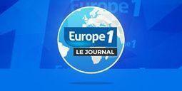 """Coupvray : """"Une façon positive de sensibiliser au handicap"""" - Replay   Val d'Europe   Scoop.it"""