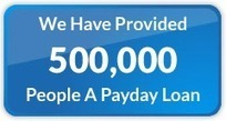 Brand New Payday Lenders | uhmadet | Scoop.it