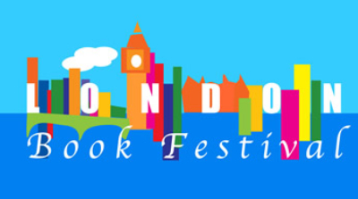 London Book Festival : 2013 LONDON BOOK FESTIVAL WINNERS | Book Publisher News | Scoop.it
