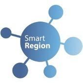 DIBA IoT Contest 2016 - Smart Region - Diputació de Barcelona | Idees i recursos TIC per a l'emprenedoria | Scoop.it