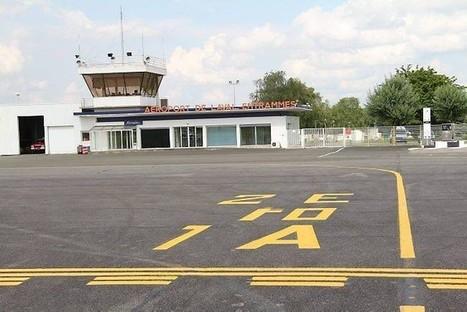 Start-up. Coavmi propose du coavionnage pour des trajets en avion | Weickmann | Scoop.it
