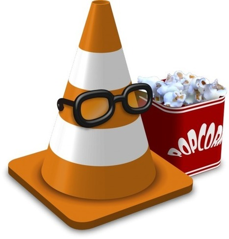 Happy 15th Birthday to VLC/VideoLan ! | cross pond high tech | Scoop.it