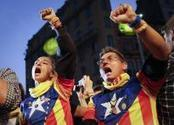 Spain tightens funding terms for Catalonia amid secession push - Reuters UK | AC Affairs | Scoop.it