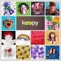 Keepy Raises $1.1 Million To Store All Your Kids' Artwork And Mementos | MyBestHelper | Scoop.it