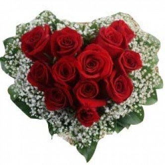 How Online Flower Delivery Introduces Convenience | Online Flower Delivery in India | Scoop.it