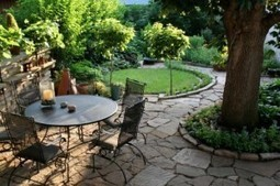 Appraisal Institute Re-Affirms That Home Landscaping Impacts Values | Environmental Valuation & Cost-Benefit News | Scoop.it