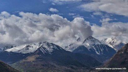 Hautes-Pyrénées : le photo reportage s'expose à Bourisp en vallée d'Aure - France 3 Midi-Pyrénées | Vallée d'Aure - Pyrénées | Scoop.it
