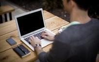 Comment déjouer les pièges des recruteurs ? | Emploi 2.0 | Scoop.it