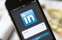 Recrutement : médias sociaux et candidats | Going social | Scoop.it