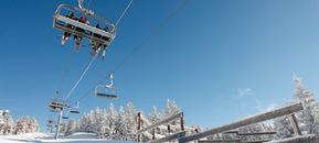 Stations de montagne, les enjeux de l'or blanc | Ecobiz tourisme - club euro alpin | Scoop.it
