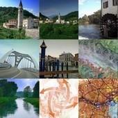 """Regione del Veneto - Testo ufficiale della circolar sulle """"varianti verdi""""   Urbanistica e Paesaggio   Scoop.it"""