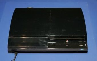 How to Watch Flash Videos on PS3? - flash video player talk   Media Soulutions   Scoop.it