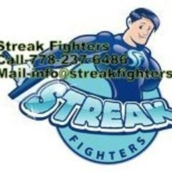 Streak Fighters | Pressure Washing Services | Gutter Cleaning  Services at lowest prices Canada | Streak Fighters | Scoop.it