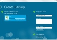 Backup and restore Windows 8 with RecImg Manager - CNET   windows   Scoop.it