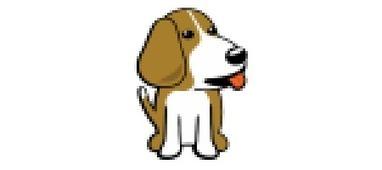 New Project: BeagleBone Black: Update to Debian (for Windows)   Raspberry Pi   Scoop.it