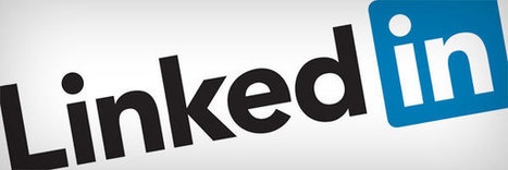 Tackling Social Media - Dukeo   Social Media   Scoop.it